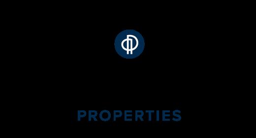 Premier Cabo Properties